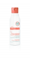 Constant Delight - Шампунь питательный для окрашенных и лишенных блеска волос