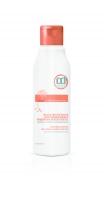 Constant Delight - Маска питательная для окрашенных и лишенных блеска волос