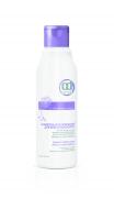 Constant Delight - Шампунь укрепляющий для всех типов волос