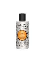Barex Italiana Joc Care Re-Hydra - Увлажняющий шампунь с цветком банана и гигантской водорослью