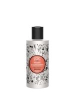Barex Italiana Joc Care Pro-Remedy - Восстанавливающий шампунь с баобабом и пельвецией желобчатой