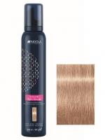 Indola Professional Color Style Mousse  - Жемчужный Бежевый, 200мл