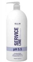 OLLIN SERVICE LINE Кондиционер для ежедневного применения