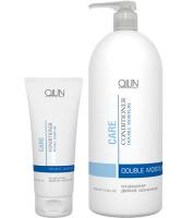 Ollin Professional Care Moisture Double Moisture Conditioner - Кондиционер
