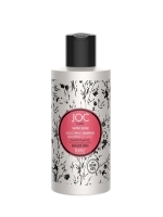Barex Italiana Joc Care Satin Sleek - Разглаживающий шампунь с льняным семенем и крылатой водорослью