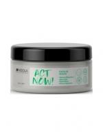 Indola Professional ACT NOW - Маска для восстановления волос