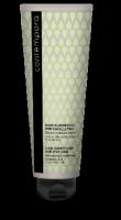 Barex Italiana Contempora - Кондиционер для придания объема с маслом облепихи и огуречным маслом