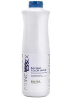 Estel Professional Princess Essex - Бальзам для окрашенных волос, 1000 мл