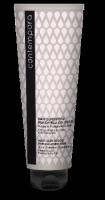 Barex Italiana Contempora - Кондиционер для сохранения цвета с маслом облепихи и маслом граната