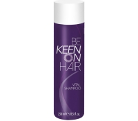 Keen Shampoos Anti Hair Loss Shampoo - Шампунь против выпадения волос