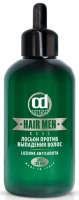 Constant Delight Barber - Лосьон против выпадения волос