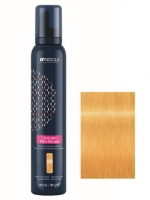 Indola Professional Color Style Mousse  - Медовый Русый, 200мл