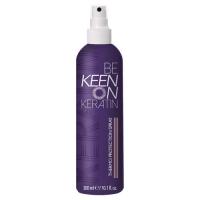 Keen Lamination Thermo Protection Spray - Спрей с термозащитой для второй фазы ламинирования