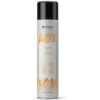 Indola Professional ACT NOW - Текстурирующий спрей для укладки волос, 300 мл