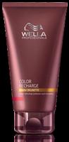 Wella Professional COLOR RECHARGE - Бальзам для освежения цвета теплых коричневых оттенков