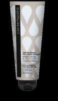 Barex Italiana Contempora - Маска универсальная для всех типов волос с маслом облепихи и маслом маракуйи