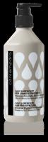 Barex Italiana Contempora - Шампунь универсальный для всех типов волос с маслом облепихи и маслом маракуйи