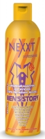 Nexxt Professional - Салонный шампунь для мужчин