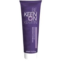 Keen Keratin One Minute Conditioner - Кератин-кондиционер