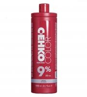 С:EHKO Peroxan 9% - Пероксан 9%