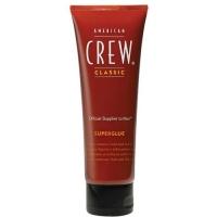American Crew Superglue - Гель для волос ультра сильной фиксации
