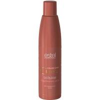 Estel Professional Curex Color Save - Бальзам для поддержания цвета окрашенных волос