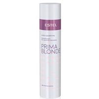 Estel Professional Prima Blonde - Блеск-шампунь для светлых волос