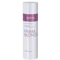 Estel Professional Prima Blonde - Блеск-бальзам для светлых волос