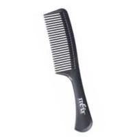 Itely Hairfashion - Расческа черная