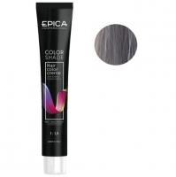 Epica Professional крем-краска пастельное тонирование Серый Gray