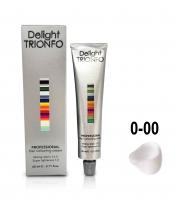 Constant Delight Trionfo - 0-00 корректор цвета