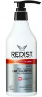 REDIST Professional шампунь против выпадения волос Hair Shampoo ANTI HAIRLOSS