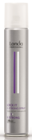 Londa Professional Styling Finish Lock It - Лак для волос экстрасильной фиксации
