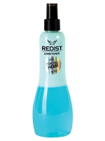 REDIST Professional двухфазный спрей-кондиционер для всех типов волос Hair Care Conditioner FOR ALL HAIR