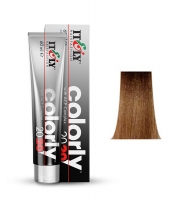 Itely Hairfashion Colorly 2020 Medium Blonde - 7N русый