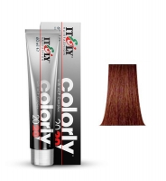 Itely Hairfashion Colorly 2020 Dark Copper Blonde - 6R медный темно-русый