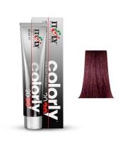 Itely Hairfashion Colorly 2020 Mahogany Light Brown - 5M махагоновый светлый шатен