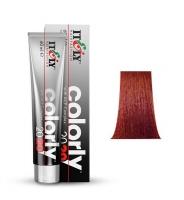 Itely Hairfashion Colorly 2020 Intensive Orange Blonde - 7FA интенсивный апельсиновый русый