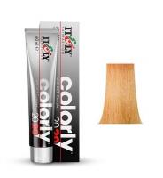 Itely Hairfashion Colorly 2020 Lightest Apricot Blonde - 9FA очень светлый абрикосовый блондин