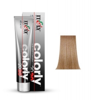 Itely Hairfashion Colorly 2020 Beige Superlight - SSB суперсветлый бежевый
