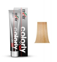 Itely Hairfashion Colorly 2020 Gold Superlight - SSD Gold суперсветлый золотистый