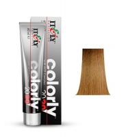 Itely Hairfashion Colorly 2020 Light Hazelnut Blonde - 8TN ореховый светло-русый