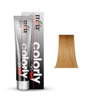 Itely Hairfashion Colorly 2020 Lighest Honey Blonde - 9TN медовый очень светлый блондин