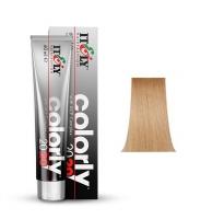 Itely Hairfashion Colorly 2020 Ultralight Gold Blonde - 10TN ультра светлый ромашковый блондин