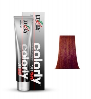 Itely Hairfashion Colorly 2020 Copper Red Blonde - 7RR красно-медный русый