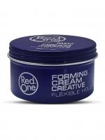RedOne формирующий крем подвижной фиксации Forming Cream Creative FLEXIBLE HOLD