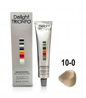 Constant Delight Trionfo - 10-0 светлый блондин натуральный