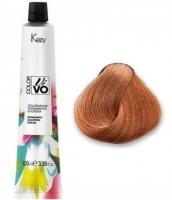 Kezy Color Vivo - 10.04 экстра светлый блондин натуральный медный