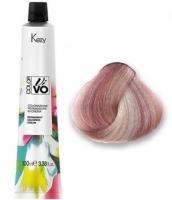 Kezy Color Vivo - 10.07 экстра светлый блондин глициния