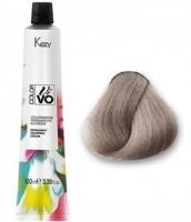 Kezy Color Vivo - 10.11 экстра светлый блондин пепельный интенсивный